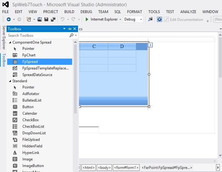 [ VS2012] HowTo: Copy As HTML En Visual Studio2012 REPACK vs2012toolbox