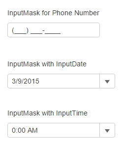maskedtextbox null date